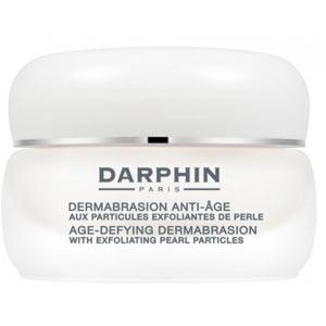 DARPHIN Антивозрастной пилинг для лица с отшелушивающими жемчужными частицами, 50 мл